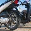 Disfruta de la isla en moto